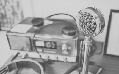 RT #54 – Die Radio AG