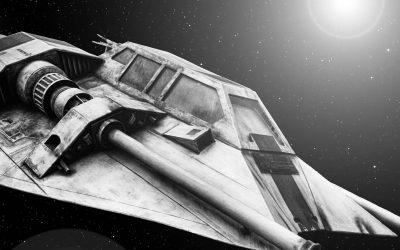 RT #30 – Das Imperium schlägt zurück (II)