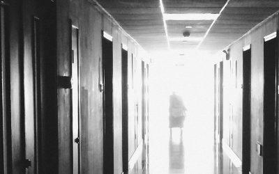 DARK DEEDS #12 : Pforte der Seele