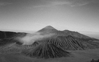ORT #004 – Dune (2021)